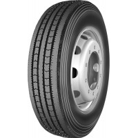 LONG MARCH LM216 215/75 R17.5