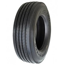 LONG MARCH LM117 315/60 R22.5