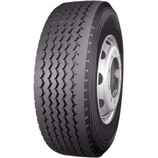 LONG MARCH LM128 385/65 R22.5