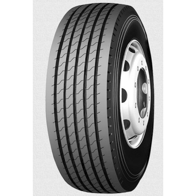 LONG MARCH LM168 385/65 R22.5