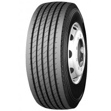 LONG MARCH LM168 445/45 R19.5