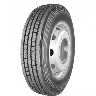 LONG MARCH LM216 245/70 R19.5