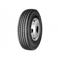 LONG MARCH LM216 235/75 R17.5