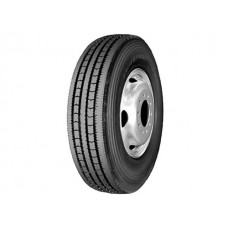 LONG MARCH LM216 265/70 R19.5