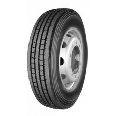 LONG MARCH LM216 285/70 R19.5