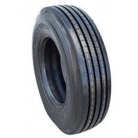 LONG MARCH LM216 295/60 R22.5