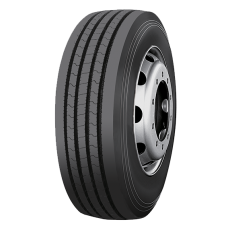 LONG MARCH LM217 295/80 R22.5