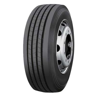 LONG MARCH LM217 315/80 R22.5