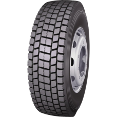 LONG MARCH LM326 275/70 R22.5