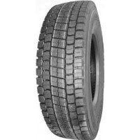 LONG MARCH LM329 305/70 R19.5