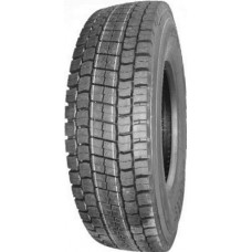 LONG MARCH LM329 315/80 R22.5
