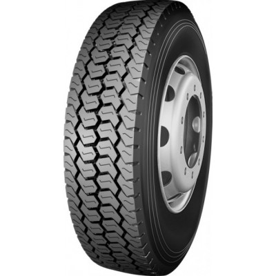 LONG MARCH LM508 235/75 R17.5