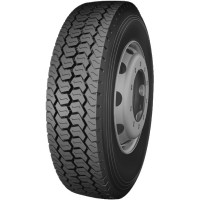 LONG MARCH LM508 215/75 R17.5