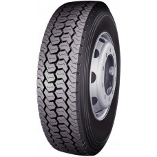 LONG MARCH LM508 265/70 R19.5