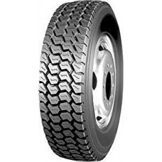 LONG MARCH LM508 285/70 R19.5