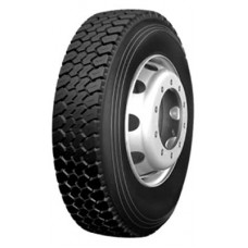 LONG MARCH LM509 245/70 R19.5