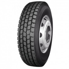 LONG MARCH LM511 295/80 R22.5