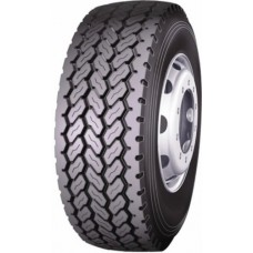 LONG MARCH LM526 385/65 R22.5