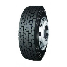 LONG MARCH LM701 315/70 R22.5