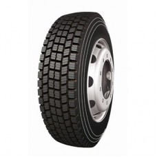 LONG MARCH LM702 315/80 R22.5
