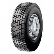 LONG MARCH LM703 315/70 R22.5